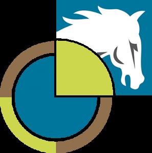 Workhorse Development & Global HMA Dual Logo - Workhorse