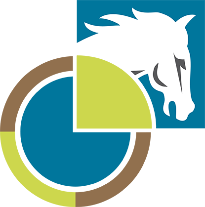 Workhorse Development & Global HMA Dual Logo