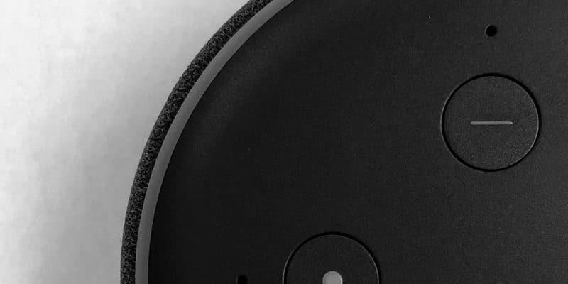 Alexa Voice Skills
